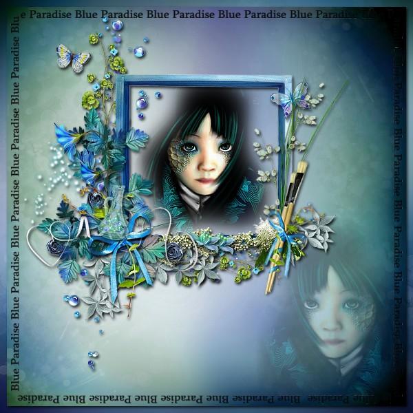 http://i20.servimg.com/u/f20/14/50/37/04/-ce_re10.jpg