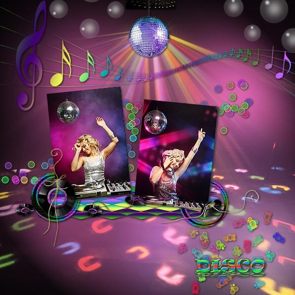 http://i20.servimg.com/u/f20/14/50/37/04/-disco10.jpg