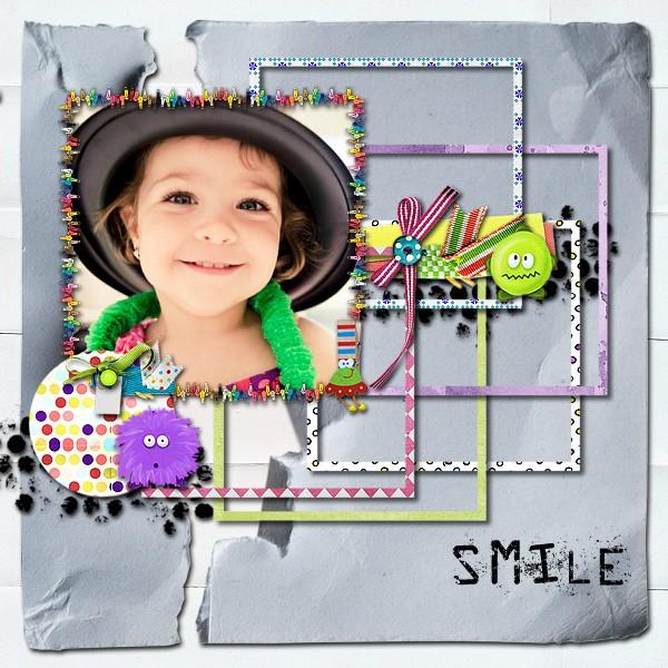 http://i20.servimg.com/u/f20/14/50/37/04/-smile11.jpg