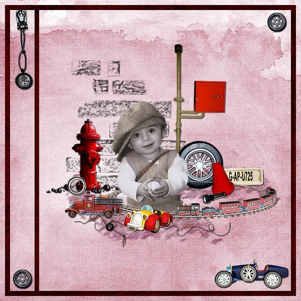 http://i20.servimg.com/u/f20/14/50/37/04/-so_bo10.jpg
