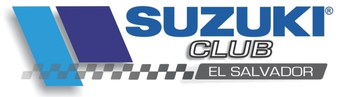 Suzuki Club El Salvador  ::::: SUZUKI SWIFT GTI:::::