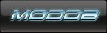 MODDB Mod Page