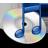 http://i20.servimg.com/u/f20/14/70/40/79/musice10.png
