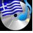 http://i20.servimg.com/u/f20/14/70/40/79/musicg10.png