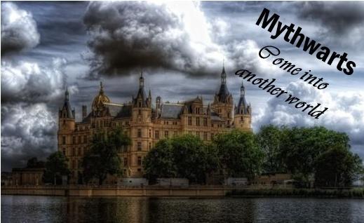 Mythwarts