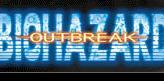 biohazard:outbreak