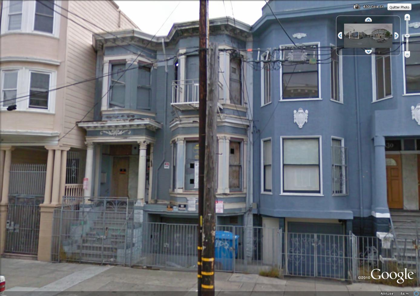 R solu probl me de sauvegarde d 39 une image dans google for Adresse de la maison bleue san francisco