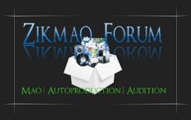 Zikmao le forum