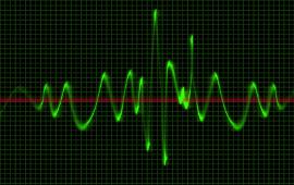 Audionumerique