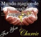 churvic