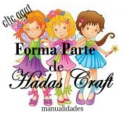 HADAS CRAFT
