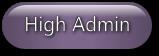 High-Admin