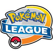 Pokémon League Group