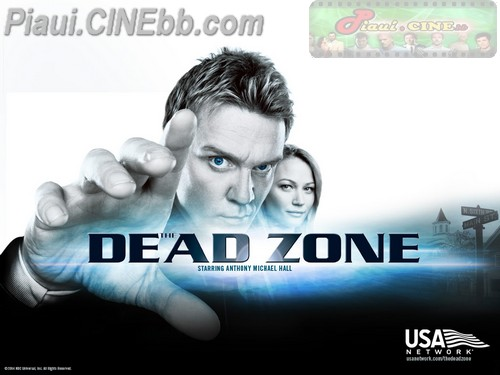 http://i20.servimg.com/u/f20/15/30/24/56/dead_z10.jpg