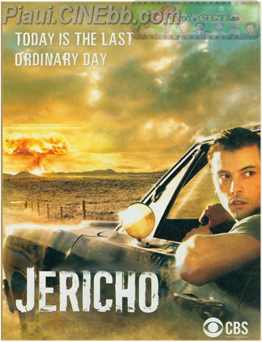 http://i20.servimg.com/u/f20/15/30/24/56/jerich10.jpg