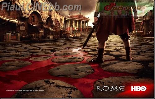 http://i20.servimg.com/u/f20/15/30/24/56/rome10.jpg