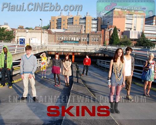 http://i20.servimg.com/u/f20/15/30/24/56/tv_ski10.jpg