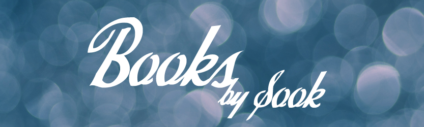 Books by Sook