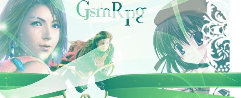 gSmRPG