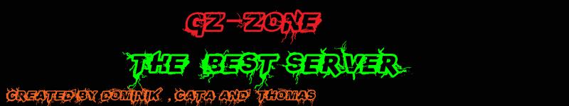 GZ-Zone