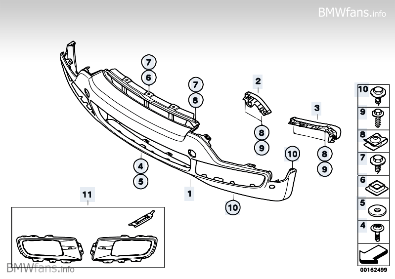 Bmw 330ci Wiring Harness Diagram Bmw Brake Line Diagram