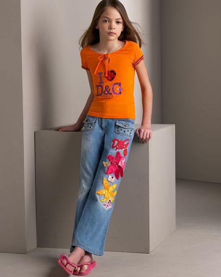 a483c62fc114d ملابس اطفالك من ارقى الماركات العالميه - منتدى فتكات