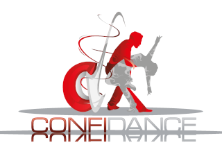 ConfiDance Discussion Forum