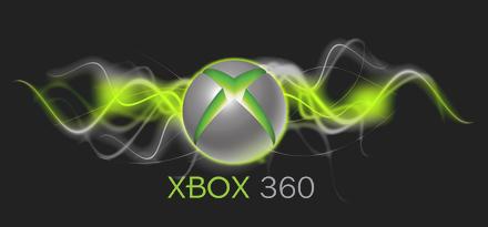 Belgian Xbox Forum