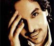 سيمبل البوم بهاء سلطان - انا مصمم 2010