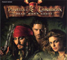 مشاهدة فيلم الاكشن والخيال Pirates of the Caribbean: Dead Man's Chest 2006 مترجم