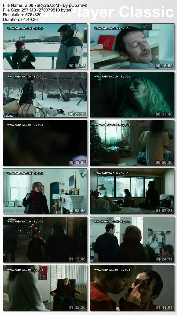 borderline 2008 full movie