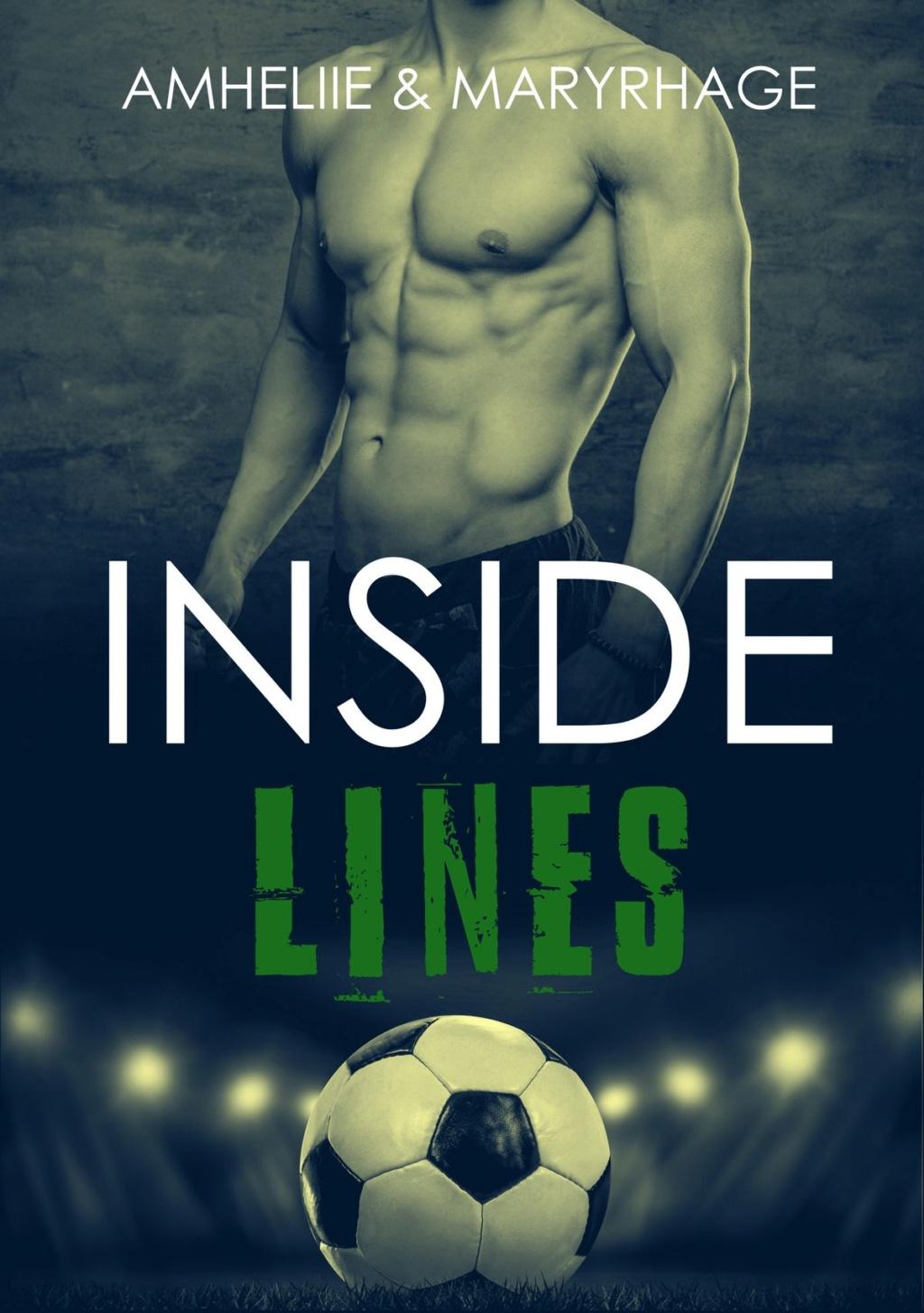 inside10.jpg
