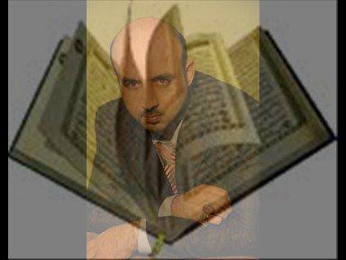 منتديات عبقري العصر العالم الروحاني الشيخ يوسف فتوني