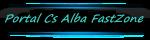 Cs Alba FastZon