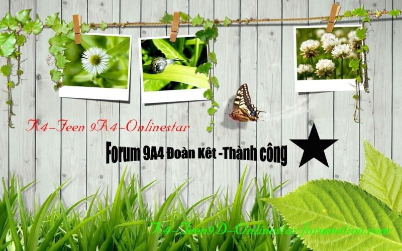 Teen9D-onlinestar-PhướcAn-DakLak.