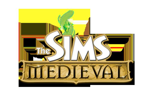 trucos para los sims 3. Trucos para Los Sims Medieval