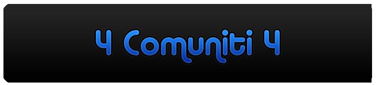 4 Comuniti