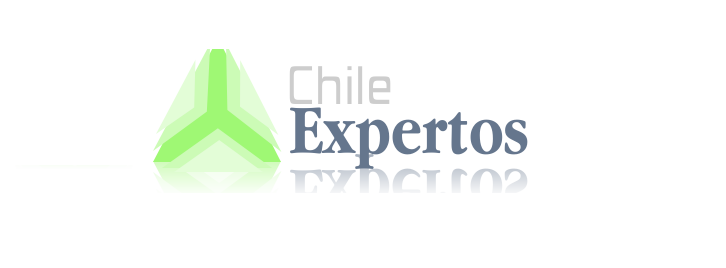 ChileExpertos