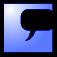 https://i20.servimg.com/u/f20/15/70/84/05/chiacc11.jpg