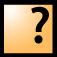 Problemi tecnici, FAQ