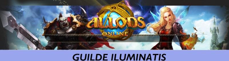 Guilde Iluminatis