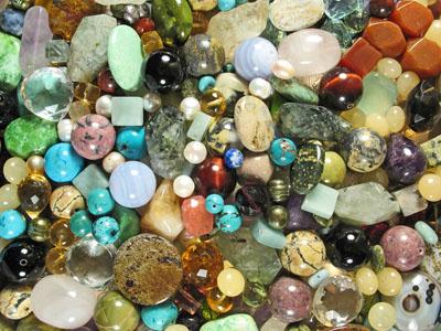 Fosile Minerale Roci