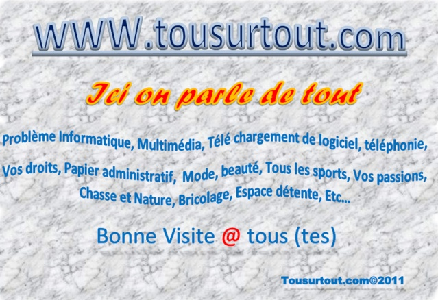 www.tousurtout.com