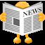 http://i20.servimg.com/u/f20/15/90/95/05/news11.png