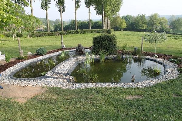 Bassin aquatique naturel marseille 39 - Jardin romantique definition nantes ...