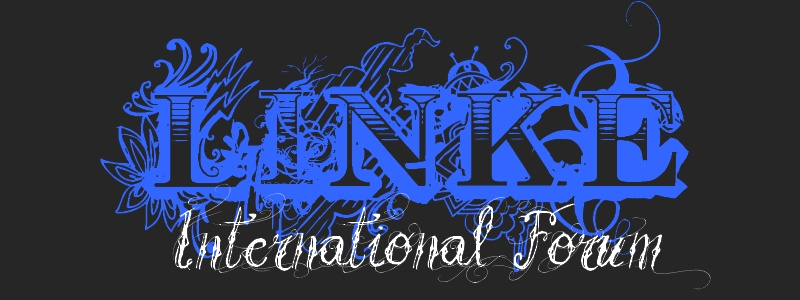 International Linke Forum