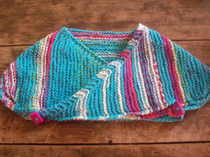tricot dans tricot 100_3215