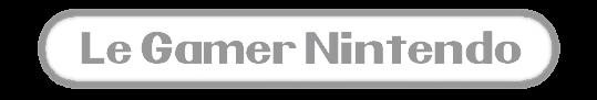 LogoOfficielde