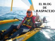 EL BLOG DE EDU RASPACEJO