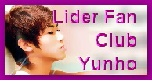 Lider Yunho Oppa